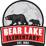 Bear Lake Elementary